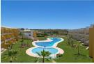 new Apartment for sale in Albufeira, Algarve