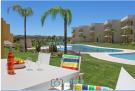 3 bed new Apartment for sale in Albufeira, Algarve