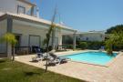 Albufeira Detached Villa for sale