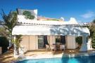 Vilamoura Detached Villa for sale