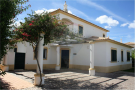 4 bedroom Detached Villa for sale in Albufeira, Algarve