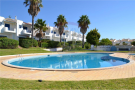 2 bedroom Apartment in Albufeira, Algarve