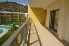 2 bed Apartment in Albufeira, Algarve