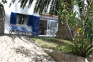 2 bedroom home in Albufeira, Algarve