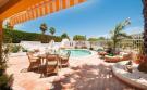 Detached Villa for sale in Sao Rafael, Algarve
