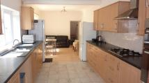 5 bedroom property in Stafford Road Southampton
