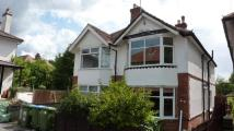 semi detached home to rent in Roselands Gardens...