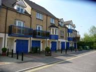 3 bedroom property to rent in Atlantic Close Ocean...
