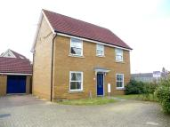 3 bedroom Detached home in DOWNHAM MARKET