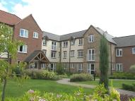 Apartment to rent in Downham Market