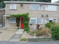 2 bedroom Ground Maisonette to rent in DOWNHAM MARKET