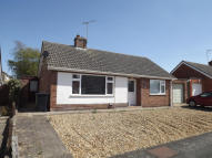 Detached Bungalow to rent in DOWNHAM MARKET