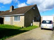 2 bedroom Semi-Detached Bungalow to rent in RUNCTON HOLME
