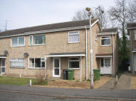 2 bedroom Ground Maisonette in DOWNHAM MARKET