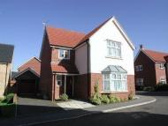 Detached home to rent in DOWNHAM MARKET