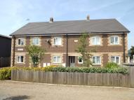 2 bed Apartment in DOWNHAM MARKET