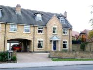 6 bedroom Link Detached House in DOWNHAM MARKET