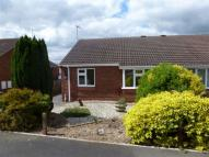 2 bedroom Bungalow in Tennyson Close, Caistor...