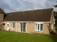 property to rent in Wold View, Caistor, Market Rasen, Lincolnshire