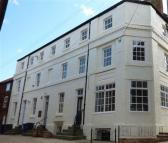 property to rent in 7 Market Place, Caistor, Lincolnshire