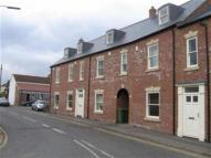 2 bedroom property to rent in The Heights, Barton Lane...