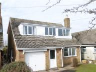 4 bedroom house in The Meadow, Caistor...