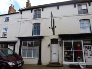 3 bedroom house to rent in South Street, Caistor...
