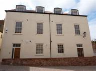 2 bed Flat to rent in Coach House Court...