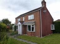 3 bedroom property in Gallamore Lane...