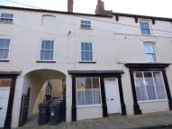 South Street Terraced property to rent