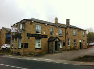 property for sale in California Inn,