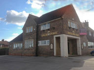property for sale in Highwoods Hotel,