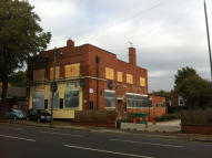 property for sale in The Hubb,