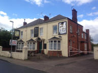 property for sale in The Seven Stars,
