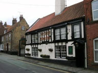 property for sale in Ye Olde Star Inn,