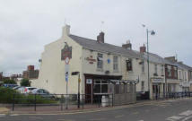 property for sale in Engineers Arms,