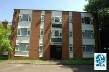 2 bedroom Flat in Grange Road, South Harrow