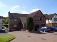 4 bedroom Detached property to rent in Kingskerswell