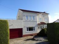 5 bedroom Detached home in Livermead, Torquay