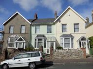 3 bed Terraced house to rent in Forest Road, Torquay