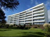 Apartment in Seaway Lane, Torquay