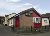 property for sale in Telstar,