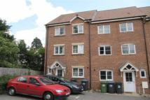 4 bed End of Terrace house in Dunster Close, Bilton