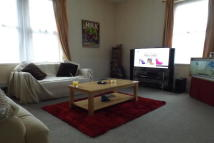 1 bed Flat in Wood Street, Town Centre
