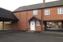 Country Inn Mews property to rent