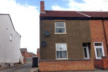 1 bed Flat to rent in Wood Street, Town Centre