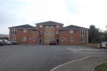 property to rent in Saskia Court, Rugby, CV21