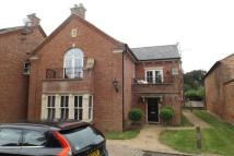 property to rent in DUNCHURCH