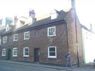property to rent in Victoria Street,