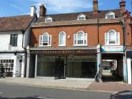 Shop in Bancroft, Hitchin, SG5